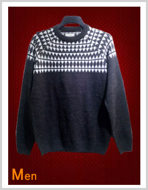 Sweatertech Ltd || Bangladesh Sweater factory, Bangladesh